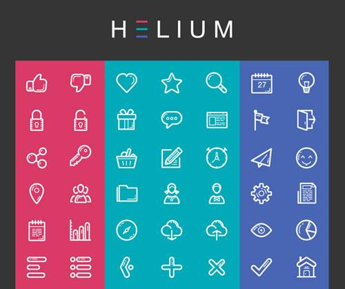hlium
