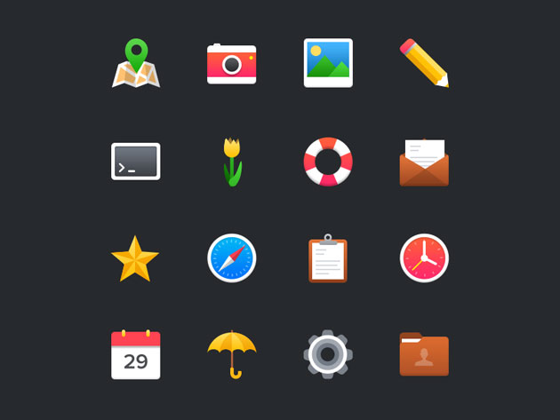 icon1010_3