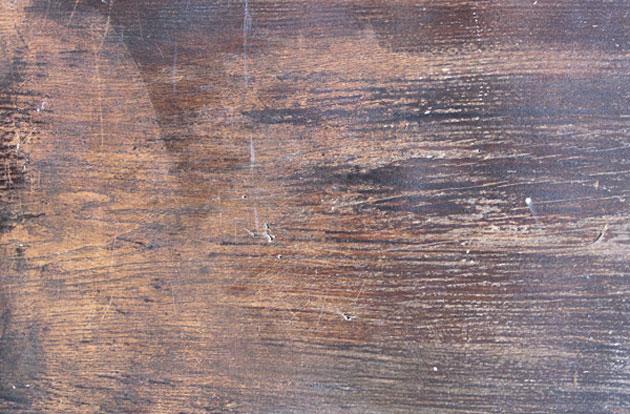 wood1015_1