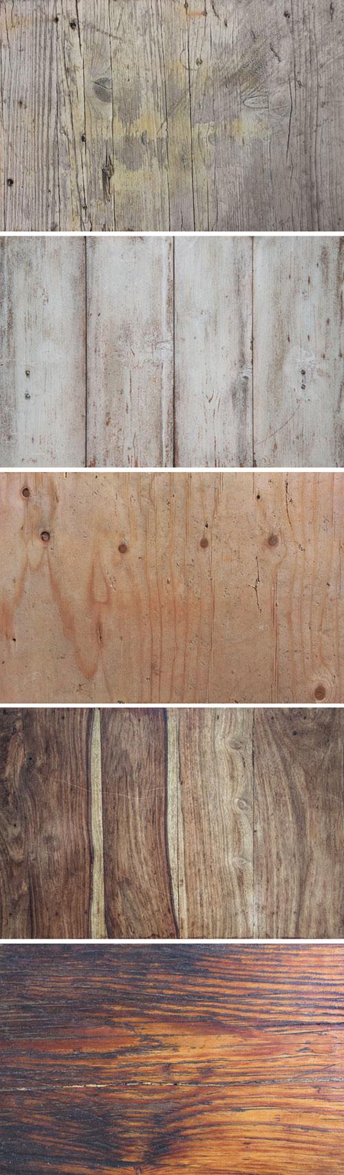 wood1015_2
