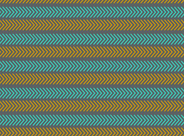 herringbone1