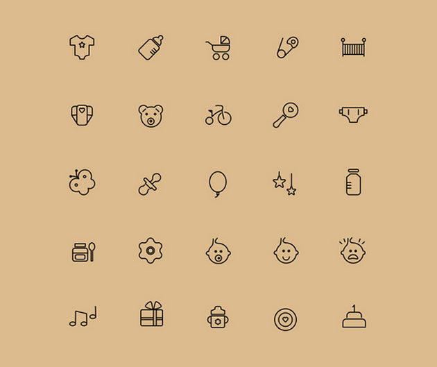 icon1202_3