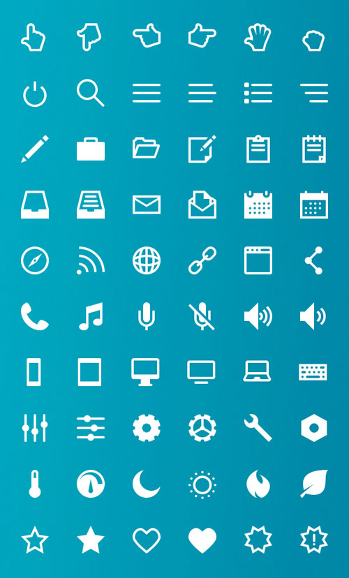 vector-icons1