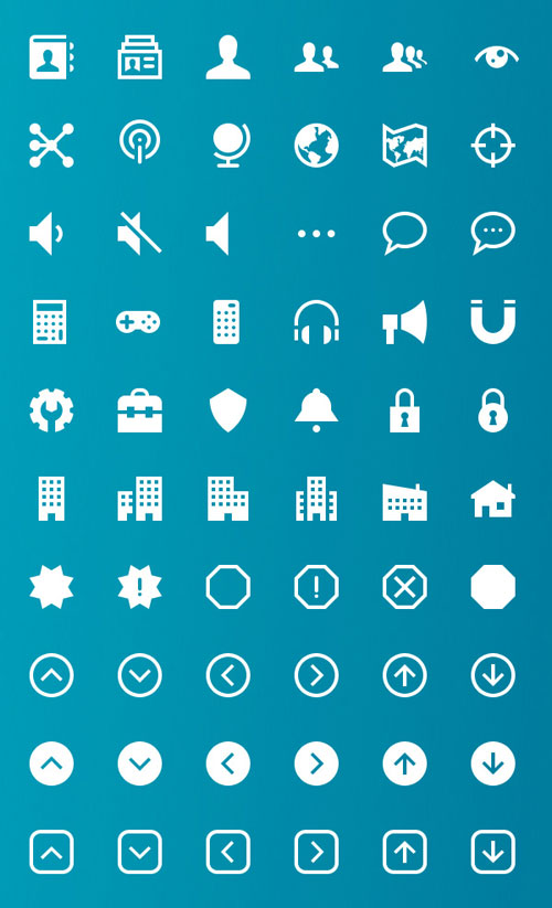 vector-icons2