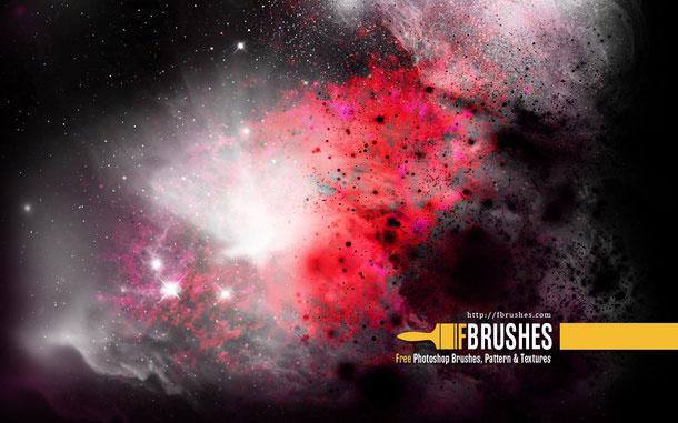 brush1228_0