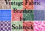 fabric1221_1