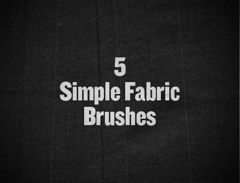 fabric1221_2