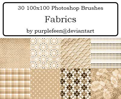 fabric1221_4