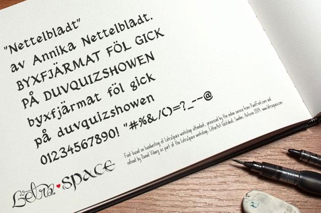 font1225_2
