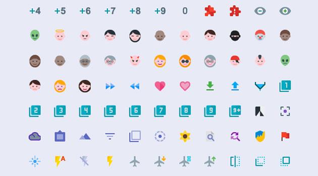 icon1213_2