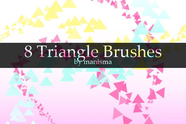 triangle4