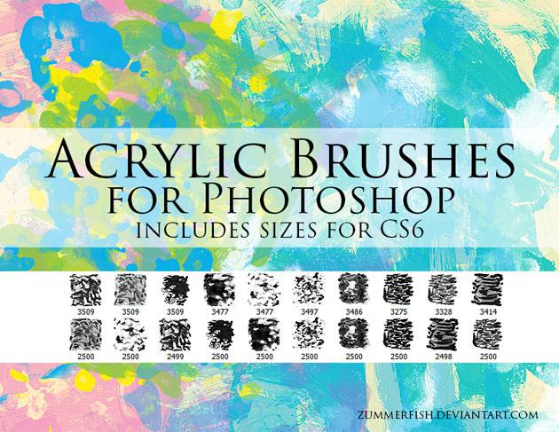 brush0109_3
