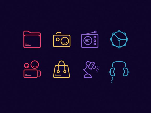 icon0113_1