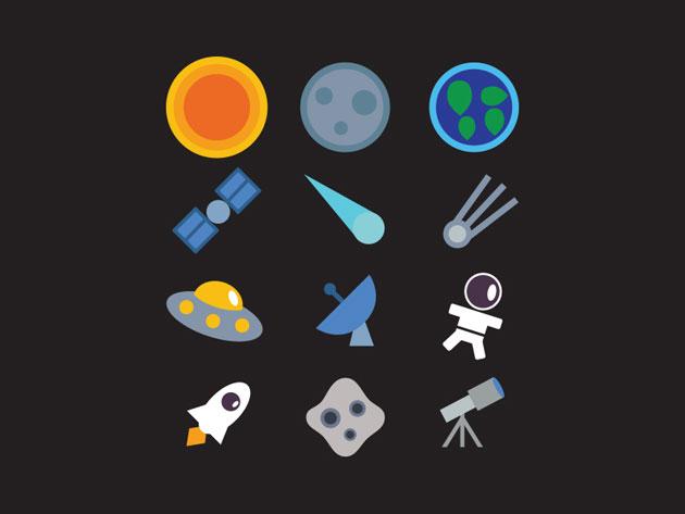 icon0113_3