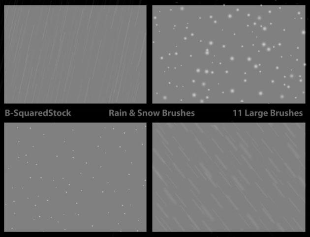 snowbrush3