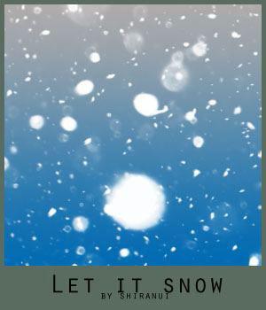 snowbrush5