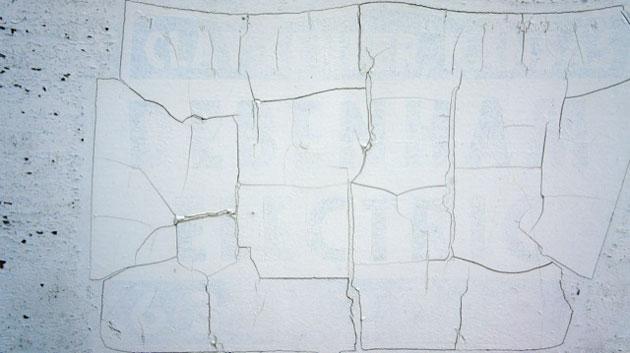 cracked2