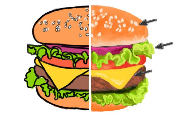 foodtu2