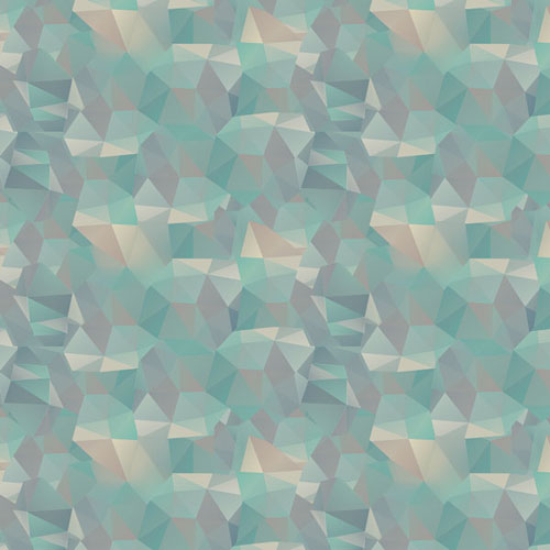 pattern0221_0