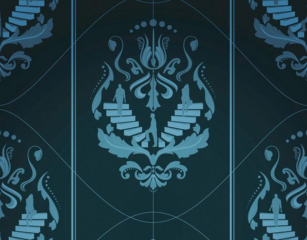 pattern0221_1