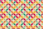 pattern0