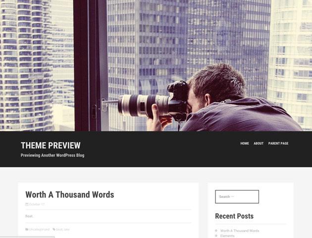responsiveblog2
