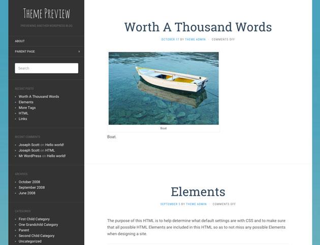 responsiveblog3