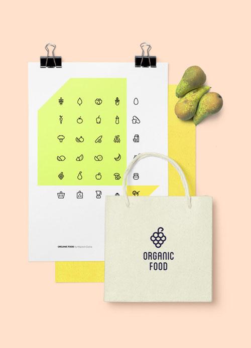 organicfood1