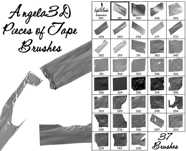 tapebrush1