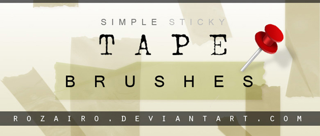 tapebrush3