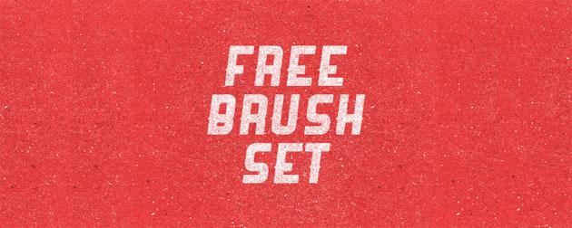 brush0519_1
