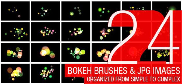 brush0519_3