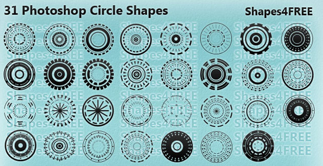 celtic_circles1
