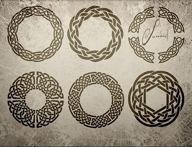 celtic_circles2