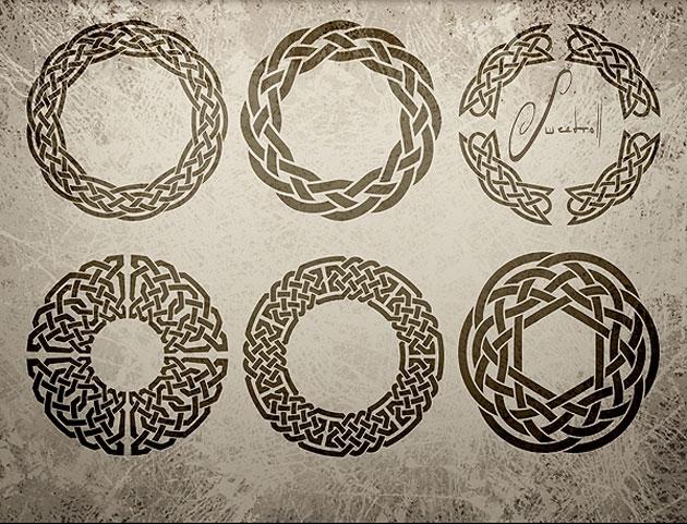 celtic_circles2