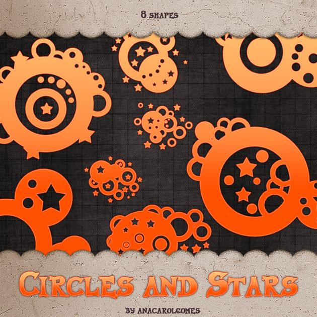 celtic_circles3