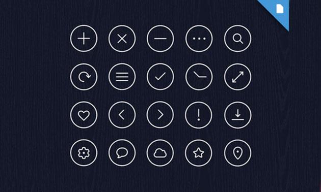 icon0223_1