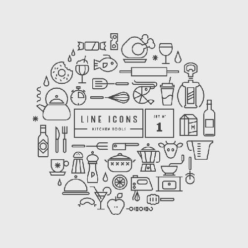 lineicon0525_2