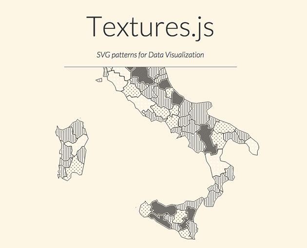 tools0526_4