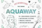 aquaway1