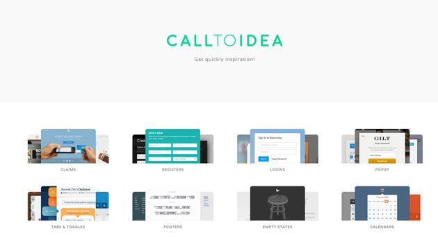 callidea