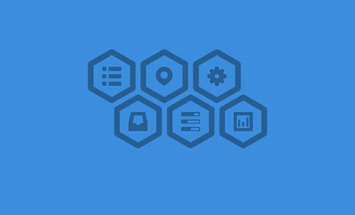 hexagonicon01