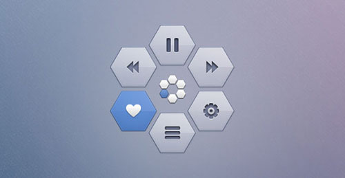 hexagonicon02