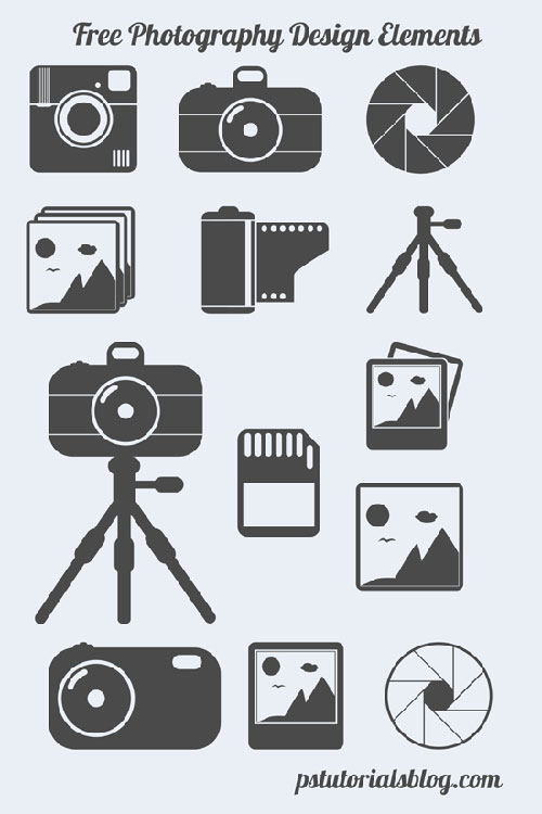 shapes3