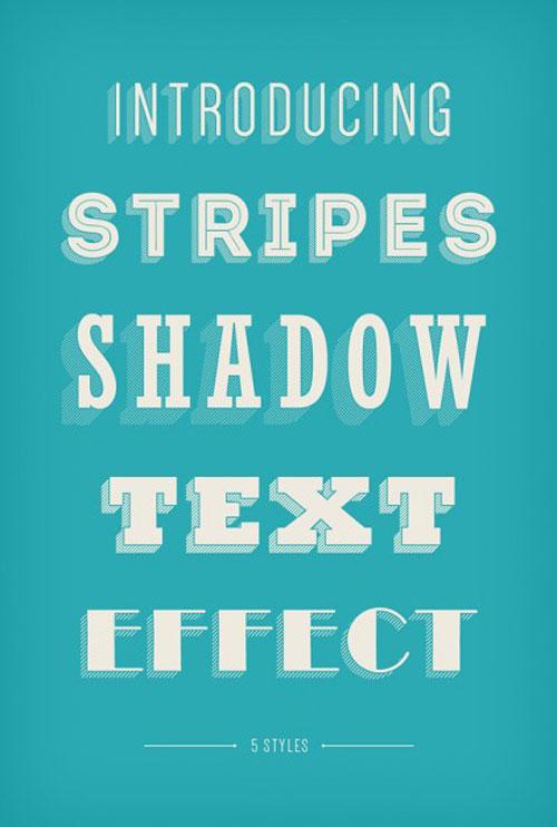 effect09222_4