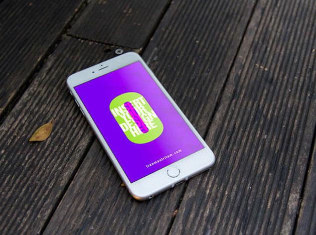 iphone6moc4