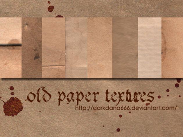paper0904_0