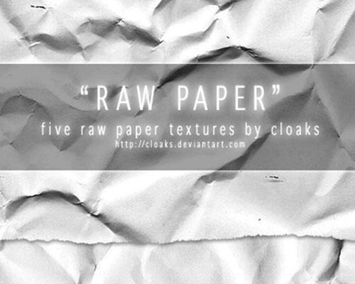paper0904_1