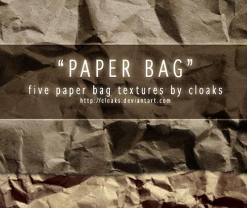 paper0904_2