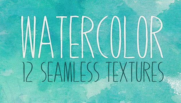 texture0901_2